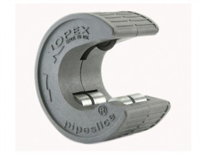 Pipeslice® 22mm