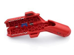 Ergo Strip Universal Dismantling Tool
