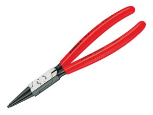 Circlip Pliers Internal Straight 8-13mm J0