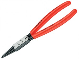 Circlip Pliers Internal Straight 40-100mm J3