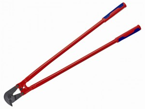 Concrete Mesh Cutters 950mm (38in)