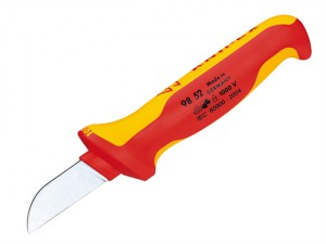 Cable Knife VDE Insulated