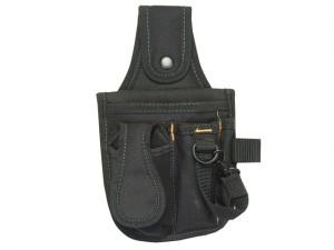 PL-99 Multi Pocket Tool + Phone Holder