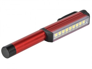 9 LED Mini Pen Inspection Light