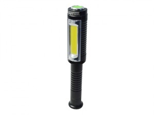 Power Inspection Light 300 Lumen