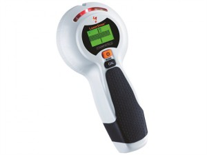 Combifinder Plus - Metal & AC Wall Scanner