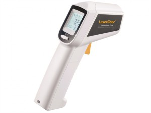 ThermoSpot One - Infrared Temperature Meter