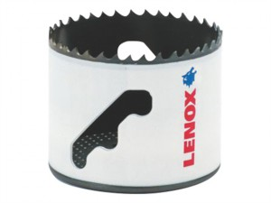 Bi-Metal Holesaw 17mm
