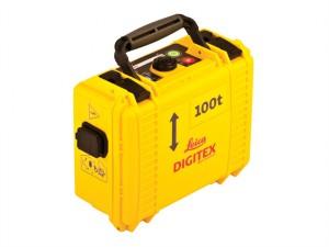 Digitex100 Signal Generator