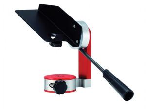 FTA360 DISTO™ Tilt & Angle Tripod Adaptor