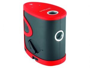 Lino P3 Point Laser