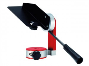 TA360 DISTO™ Tilt & Angle Tripod Adaptor