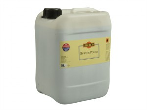 Button Polish 5 Litre