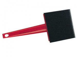 Foam Applicator 75mm