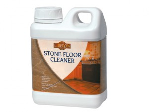 Stone Floor Cleaner 1 Litre