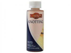 Knotting Pale 125ml