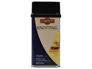 Knotting Pale 250ml