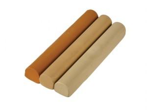 Retouch Crayon Pine x 3