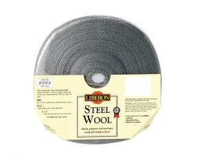 Steel Wool Grade 0 1kg