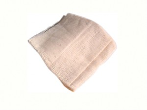 Tack Cloth (Pack of 10)