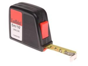 YU835CME Unilok Tape 5m/16ft (Width 19mm)
