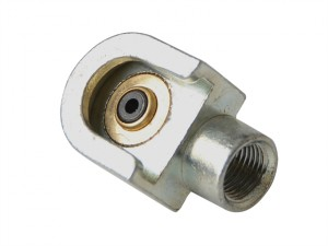 HOC1S Hook On Connector
