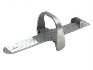 M790 Dry Wall Board Lifter