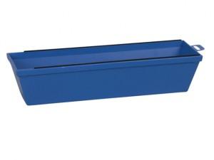 M814 Plastic Plaster Pan 325mm (13in)