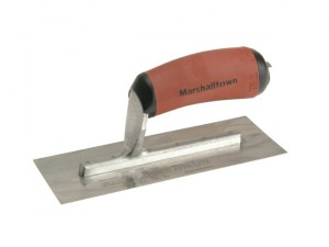 M11SSD Midget Trowel DuraSoft® Handle 8 x 3in