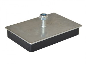 622 Magnetic Mounting Pad