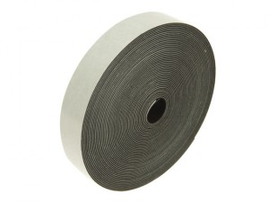 661 Flexible Magnetic Tape 12.5mm x 10m