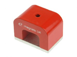 813 Power Magnet 30 x 45 x 30mm