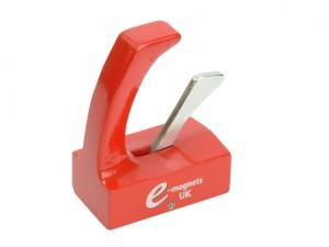 955 Hand Magnet 90 x 50 120mm