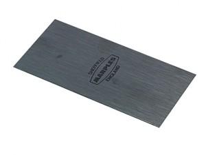 M2450 Cabinet Scraper 5in