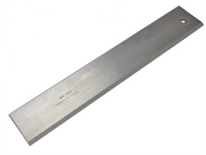 Carbon Steel Straight Edge 90cm (36in)
