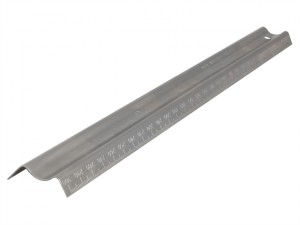 Safety Rule 300mm Metric