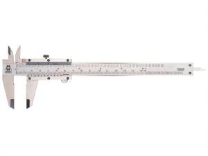Vernier Caliper 150mm (6in)