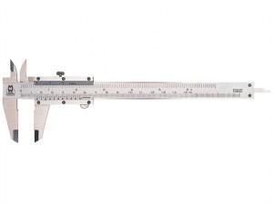 Vernier Caliper 300mm (12in)