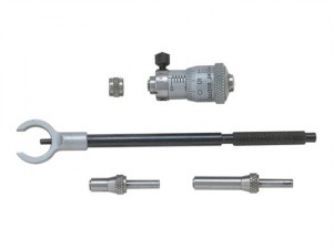 901 Internal Micrometers 1-2in