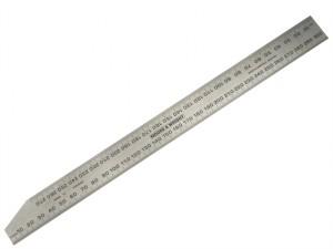 CSRME24 Rule For Combo Set 600mm (24in)