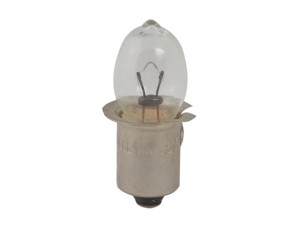 LWSA501 5 Cell Krypton Bulb