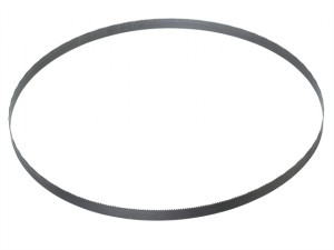 Compact Bandsaw Blade 24tpi 900mm Length Pack of 3