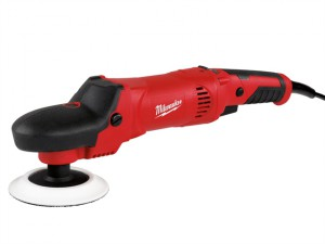 AP 14-2 200E 200mm Polisher 1450 Watt 240 Volt