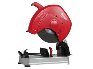 CHS-355 355mm Metal Chopsaw (14in) 2300 Watt 110 Volt