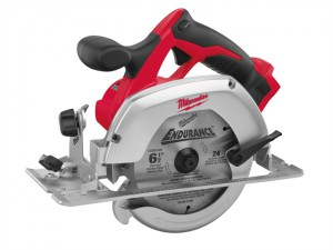 HD18 CS-0 Circular Saw 165mm 18V Bare Unit