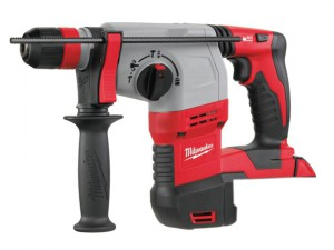 M18 HD18 HX-0 SDS Plus 3 Mode Rotary Hammer 18 Volt Bare Unit