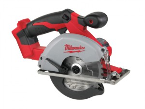 M18 HD18 MS-0 135mm Metal Saw 18 Volt Bare Unit