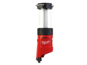 M12 LL-0 12V TRUEVIEW™ Lantern Bare Unit
