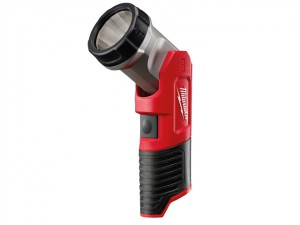 M12 TLED-0 LED Torch 12 Volt Bare Unit