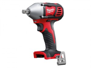 M18 BIW12-0 Compact 1/2in Impact Wrench 18 Volt Bare Unit